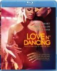 Láska a tanec (Love N' Dancing, 2009) (Blu-ray)