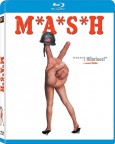 M.A.S.H. (1970) (Blu-ray)