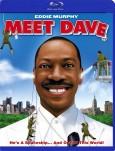 Seznamte se s Davem (Meet Dave, 2008) (Blu-ray)