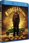 Galimatyáš (Micmacs à tire-larigot / Micmacs, 2009) (Blu-ray)