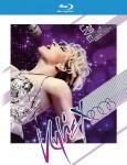 Minogue, Kylie: X2008 Live (2008) (Blu-ray)
