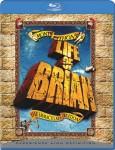 Monty Python: Život Briana (Monty Python's Life of Brian, 1979) (Blu-ray)