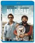 Na doraz (Due Date, 2010) (Blu-ray)