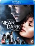 Na prahu temnot (Near Dark, 1987) (Blu-ray)