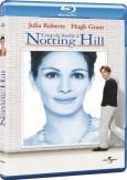 Notting Hill (1999) (Blu-ray)