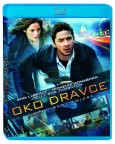 Oko dravce (Eagle Eye, 2008) (Blu-ray)