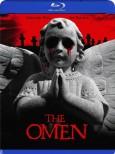 Omen: Přichází Satan! (Omen, The, 1976) (Blu-ray)