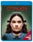 Orphan (2009) (Blu-ray)