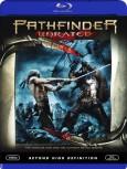 Cesta bojovníka (Pathfinder, 2007) (Blu-ray)