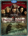 Piráti z Karibiku - Na konci světa (Pirates of the Caribbean: At World's End, 2007)