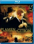 Plamen a Citron (Flammen & Citronen / Flame and Citron, 2008) (Blu-ray)