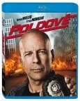 Poldové (Cop Out, 2010) (Blu-ray)
