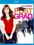 Post Grad (2009) (Blu-ray)