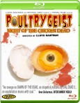 Poultrygeist: Night of the Chicken Dead (2006) (Blu-ray)