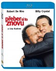 Přeber si to znovu (Analyze That, 2002) (Blu-ray)