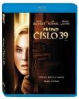 Případ číslo 39 (Case 39, 2009) (Blu-ray)