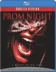 Maturitní ples (Prom Night, 2008) (Blu-ray)