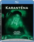 Karanténa (Quarantine, 2008) (Blu-ray)