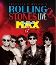 Rolling Stones, The: Live at the Max (IMAX) (1991) (Blu-ray)