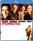 Porota (Runaway Jury, 2003) (Blu-ray)