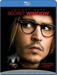 Tajemné okno (Secret Window, 2004)