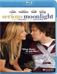 Serious Moonlight (2009) (Blu-ray)