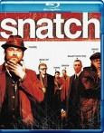 Podfu(c)k (Snatch, 2000) (Blu-ray)