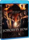 Sesterstvo nemilosrdných (Sorority Row, 2009) (Blu-ray)