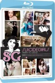 SuicideGirls: Guide to Living (2009) (Blu-ray)