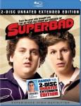 Superbad (2007) (Blu-ray)