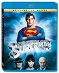 Superman (Superman: The Movie, 1978) (Blu-ray)