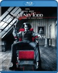 Sweeney Todd: Ďábelský holič z Fleet Street (Sweeney Todd: The Demon Barber of Fleet Street, 2007)