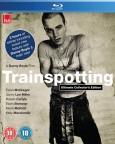 Trainspotting (1996) (Blu-ray)