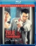 Pravdivá romance (True Romance, 1993) (Blu-ray)