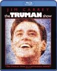 Truman Show (Truman Show, The, 1998) (Blu-ray)