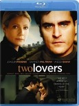 Two Lovers (2008) (Blu-ray)