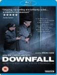 Pád Třetí říše (Untergang, Der / The Downfall, 2004) (Blu-ray)