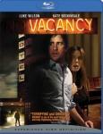 Motel smrti (Vacancy, 2007) (Blu-ray)