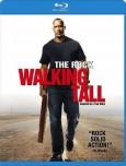 Kráčející skála (Walking Tall (2004), 2004) (Blu-ray)