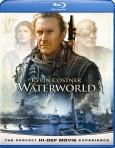Vodní svět (Waterworld, 1995) (Blu-ray)