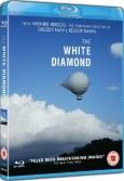 White Diamond, The (2004) (Blu-ray)
