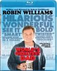 World's Greatest Dad (2009) (Blu-ray)