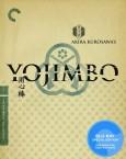 Tělesná stráž / Yojimbo / Ochránce (Yojimbo, 1961) (Blu-ray)