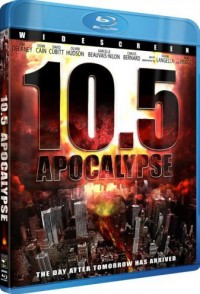 10.5: Apocalypse (2006)