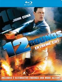 12 kol (12 Rounds, 2009)