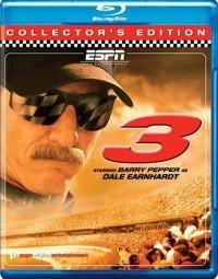 3: Dale Earnhardtův příběh (3: The Dale Earnhardt Story, 2004)