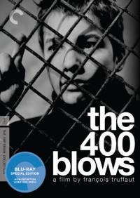 Nikdo mne nemá rád (Quatre cents coups, Les / The 400 Blows, 1959)