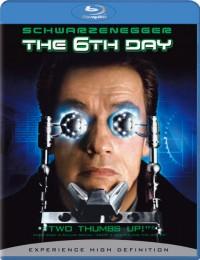 Šestý den / 6. den (6th Day, The, 2000)