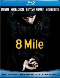 8. míle (8 Mile, 2002)
