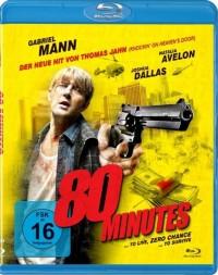 Nulová šance (80 Minutes, 2008)